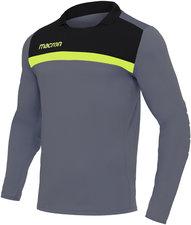 HFC'15 - Macron Feo keepersshirt - gri