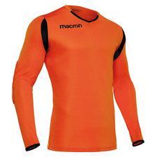 HFC'15 - Macron Antlia keepersshirt oranje