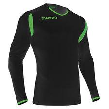 HFC'15 - Macron Antlia keepersshirt zwart