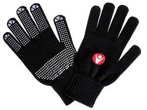 Macron Rivet handschoenen - ner