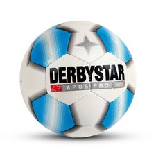 Derbystar Apus Pro Light voetbal