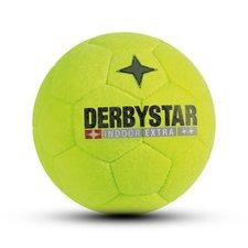 Derbystar Futsal Indoor Extra
