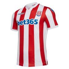 Stoke City thuisshirt 2018-2019