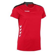 Achilles 1894 - Hummel Valencia Dames shirt