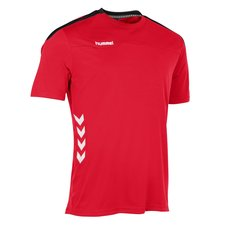 Achilles 1894 - Hummel Valencia shirt