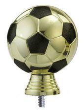 PF300.2 - Voetbal met standaard
