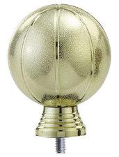 PF301.1 - Basketbal met standaard