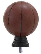 PF301.2 - Basketbal met standaard