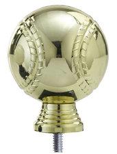 PF302.1 - Honkbal met standaard