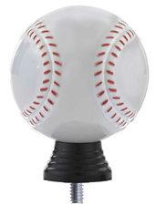 PF302.2 - Honkbal met standaard