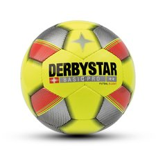 Derbystar Basic Pro S-light Futsal