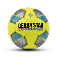 Derbystar Basic Pro Light Futsal