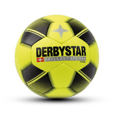 Derbystar Brillant APS Futsal