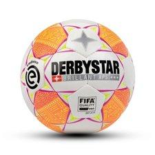Derbystar Brillant APS Eredivisie 2018-2019