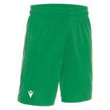 Macron Curium basketbal short - groen