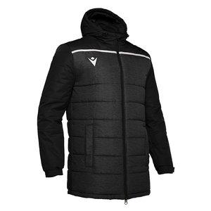 HFC'15 - Macron Vancouver jacket