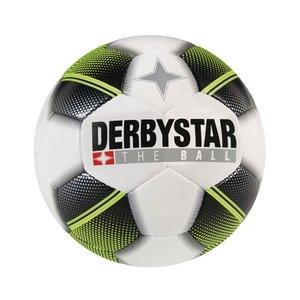 Derbystar mini voetbal