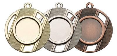 Medaille EM4012