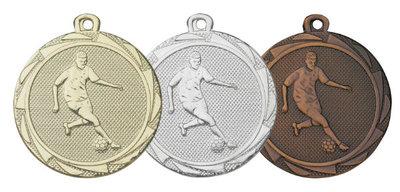 Medaille EM3004