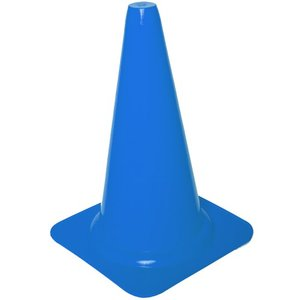 Cawila pion blauw