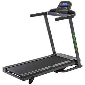 Tunturi Cardio Fit T35 Treadmill