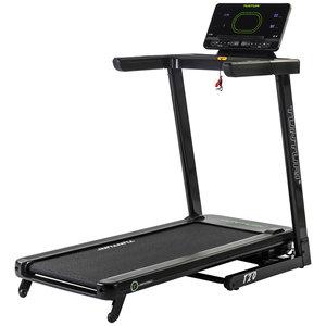Tunturi T20 Treadmill Competence (2020)
