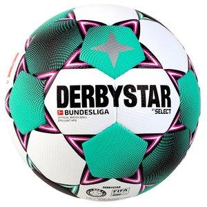 Derbystar Brillant APS Bundesliga voetbal