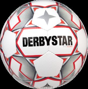 Derbystar Apus S-light voetbal