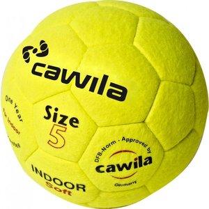 Cawila Indoor Soft Zaalvoetbal