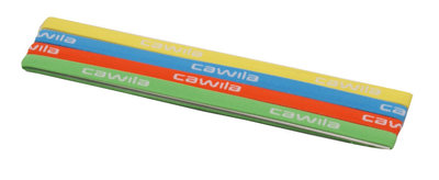 Cawila Haarband set