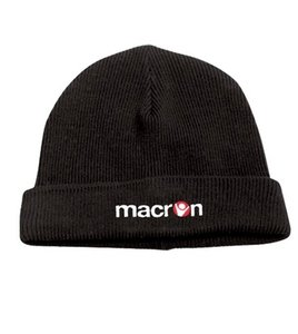 HFC'15 - Macron Artico Muts 1