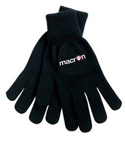 HFC'15 - Macron Iceberg Handschoenen