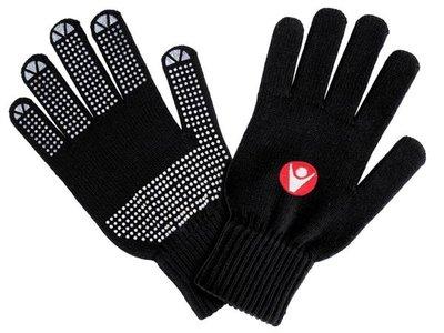 HFC'15 - Macron Rivet Handschoenen