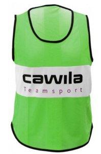 Cawila Pro hesje overgooier groen