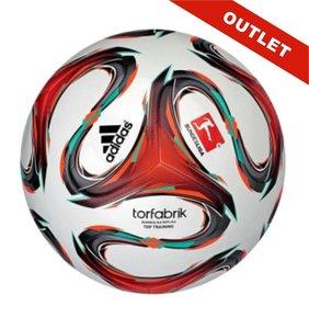 Adidas Torfabrik Replica trainingsbal