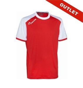 Cawila Manchester shirt