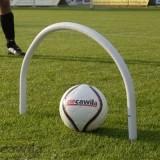 Cawila flexibele trainingsboog
