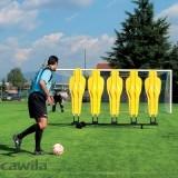 Cawila Free-kick Dummies