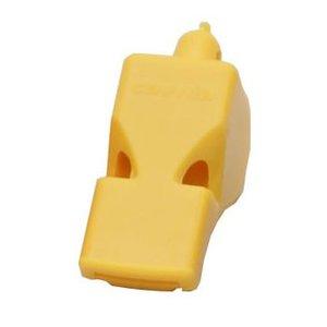 Cawila Classic scheidsrechter fluit geel