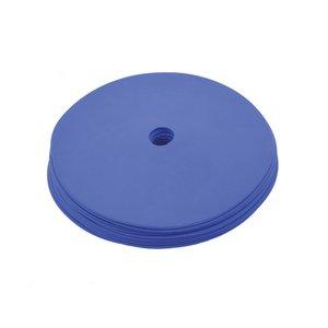 Cawila floormarker blauw