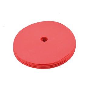 Cawila floormarker rood