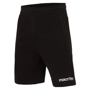 Macron Cassiopea short