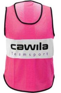 Cawila Pro hesje overgooier roze