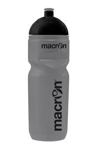 Zovoc Macron bidon