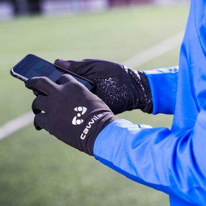 Cawila hardloophandschoenen touchscreen