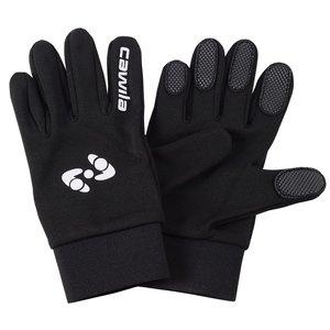 Cawila handschoenen