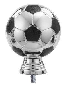 PF300.3 Voetbal met standaard