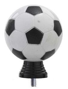 PF300.4 Voetbal met standaard