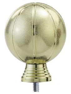 PF301.1 Basketbal met standaard