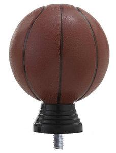 PF301.2 Basketbal met standaard